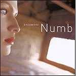 Numb by Sycamore