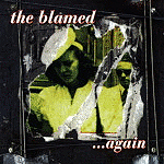 ...Again by The Blamed