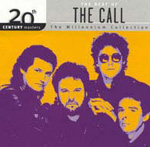 The Best Of The Call(The Millenium Collection) by The Call
