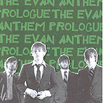 Prologue by The Evan Anthem