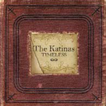 Timeless by The Katinas