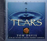 Tears by Tom Davis