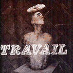 Beautiful Loneliness by Travail