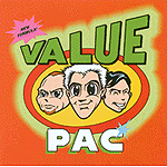 Value Pac by Value Pac