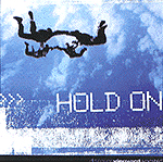 Hold On by Trent