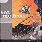 Set Me Free by Vineyard Music