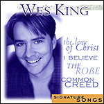 Signature Songs by Wes King