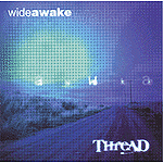 Thread by Wide Awake