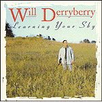 Learning Your Sky by Will Derryberry