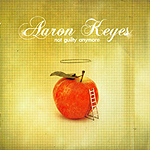 Not Guilty Anymore by Aaron Keyes