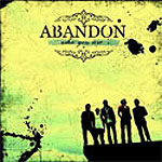 Who You Are by Abandon