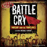 Battle Cry by Acquire The Fire