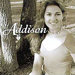 Addison by Addison Hayes