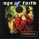 Embrace by Age Of Faith