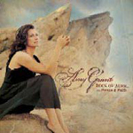 Rock Of Ages: Hymns & Faith  by Amy Grant