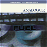 Fuel by Analogue