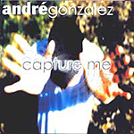 Capture Me by Andre Gonzalez