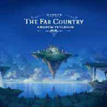 The Far Country by Andrew Peterson