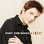 One by Andy Crisman