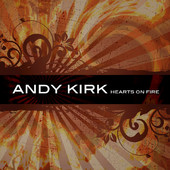 Hearts On Fire by Andy Kirk