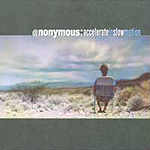 Accelerate In Slow Motion by Anonymous