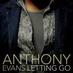Letting Go by Anthony Evans