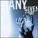 Any Given Day by Any Given Day