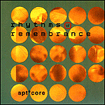 Rhythms Of Remembrance by Apt.Core