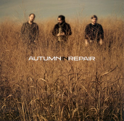 Autumn In Repair by Autumn In Repair