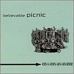 Welcome To The Future by Believable Picnic