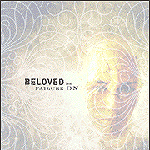 Failure: On by Beloved