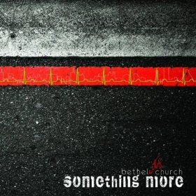 Something More by Bethel Church
