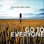 Go To Everyone by Billy Foote Band