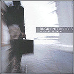 Business As Usual by Buck Enterprises
