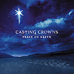 Peace On Earth by Casting Crowns