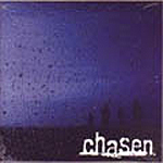 Chasen EP by Chasen