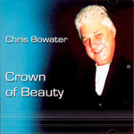 Crown Of Beauty by Chris Bowater