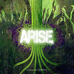 Arise by Highlands Worship