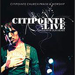 Anthem Of Our Heart by Citipointe Live
