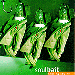 Soul Bait by Code Of Ethics