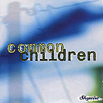 Sky Wire by Common Children
