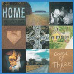 Home  by Cord Of Three
