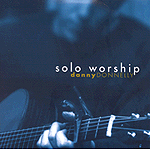 Solo Worship by Danny Donnelly