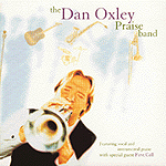 The Dan Oxley Praise Band by Dan Oxley