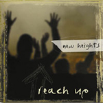Reach Up by Darrell Smith