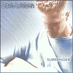 Surrender  by Dave Lubben