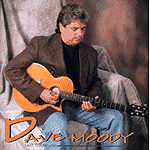I Will Follow You by Dave Moody