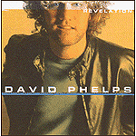 Revelation by David Phelps