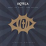 Free At Last (Reissue) by DC Talk
