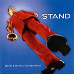 Stand by Denver & The Mile High Orchestra